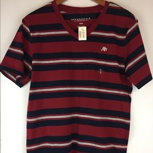 Aeropostale Men's Medium Shirt NWT